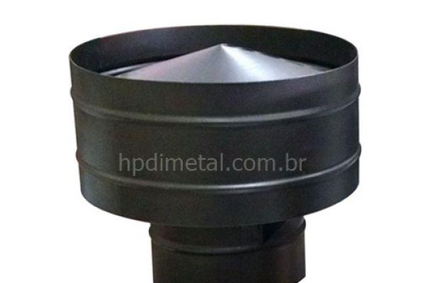 terminal-chamine-calefator-pintadoc03949c2-9a24-c26e-54b8-0a2a03461b2fB4FC8D68-2161-75B0-2312-288C7909BB10.jpg